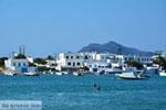 Pollonia Milos | Cycladen Griekenland | Foto 43 - Foto van De Griekse Gids