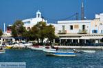 Pollonia Milos | Cycladen Griekenland | Foto 46 - Foto van De Griekse Gids