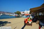 Pollonia Milos | Cycladen Griekenland | Foto 47 - Foto van De Griekse Gids