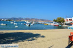 Pollonia Milos | Cycladen Griekenland | Foto 48 - Foto van De Griekse Gids