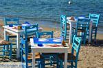 Pollonia Milos | Kykladen Griechenland | Foto 49 - Foto GriechenlandWeb.de