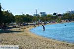 Pollonia Milos | Cycladen Griekenland | Foto 51 - Foto van De Griekse Gids