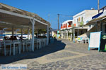 GriechenlandWeb.de Pollonia Milos | Kykladen Griechenland | Foto 53 - Foto GriechenlandWeb.de