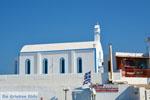 Pollonia Milos | Cycladen Griekenland | Foto 54 - Foto van De Griekse Gids