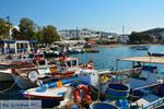 JustGreece.com Pollonia Milos | Cycladen Griekenland | Foto 55 - Foto van De Griekse Gids