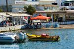 Pollonia Milos | Cycladen Griekenland | Foto 56 - Foto van De Griekse Gids