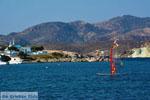 JustGreece.com Pollonia Milos | Cycladen Griekenland | Foto 57 - Foto van De Griekse Gids