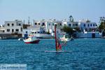 Pollonia Milos | Cycladen Griekenland | Foto 58 - Foto van De Griekse Gids
