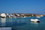 Pollonia Milos | Cycladen Griekenland | Foto 60 - Foto van De Griekse Gids