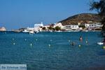 Pollonia Milos | Cycladen Griekenland | Foto 63 - Foto van De Griekse Gids