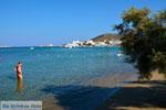 Pollonia Milos | Cycladen Griekenland | Foto 64 - Foto van De Griekse Gids
