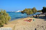 GriechenlandWeb Pollonia Milos | Kykladen Griechenland | Foto 65 - Foto GriechenlandWeb.de