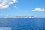 JustGreece.com Eiland Polyegos bij Milos   Cycladen Griekenland   Foto 1 - Foto van De Griekse Gids