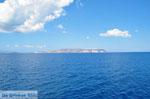 Eiland Polyegos bij Milos | Cycladen Griekenland | Foto 2 - Foto van De Griekse Gids