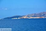 Eiland Polyegos bij Milos | Cycladen Griekenland | Foto 3 - Foto van De Griekse Gids