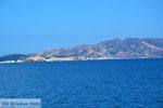 GriechenlandWeb.de Eiland Polyegos Milos | Kykladen Griechenland | Foto 4 - Foto GriechenlandWeb.de