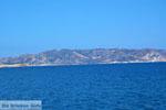Eiland Polyegos bij Milos | Cycladen Griekenland | Foto 5 - Foto van De Griekse Gids