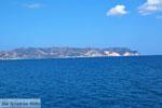 Eiland Polyegos bij Milos   Cycladen Griekenland   Foto 6 - Foto van De Griekse Gids