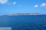 Eiland Polyegos bij Milos | Cycladen Griekenland | Foto 7 - Foto van De Griekse Gids