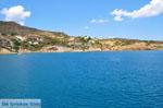 Provatas Milos | Cycladen Griekenland | Foto 1 - Foto van De Griekse Gids