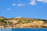 Provatas Milos | Cycladen Griekenland | Foto 2 - Foto van De Griekse Gids