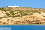 Provatas Milos | Cycladen Griekenland | Foto 3 - Foto van De Griekse Gids