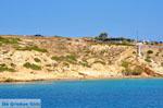 Provatas Milos   Cycladen Griekenland   Foto 4 - Foto van De Griekse Gids