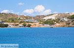 Provatas Milos | Cycladen Griekenland | Foto 5 - Foto van De Griekse Gids