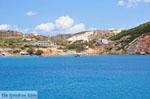 GriechenlandWeb.de Provatas Milos | Kykladen Griechenland | Foto 6 - Foto GriechenlandWeb.de