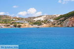 JustGreece.com Provatas Milos | Cycladen Griekenland | Foto 6 - Foto van De Griekse Gids