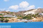 Provatas Milos | Kykladen Griechenland | Foto 7 - Foto GriechenlandWeb.de
