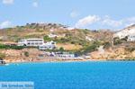 GriechenlandWeb.de Provatas Milos | Kykladen Griechenland | Foto 9 - Foto GriechenlandWeb.de