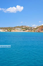 Provatas Milos | Cycladen Griekenland | Foto 10 - Foto van De Griekse Gids