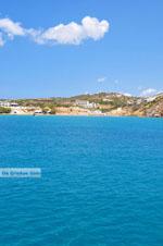 JustGreece.com Provatas Milos | Cycladen Griekenland | Foto 11 - Foto van De Griekse Gids