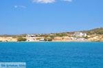 Provatas Milos | Cycladen Griekenland | Foto 12 - Foto van De Griekse Gids
