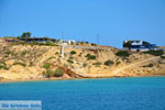 Provatas Milos | Cycladen Griekenland | Foto 13 - Foto van De Griekse Gids