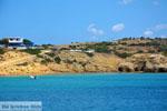 Provatas Milos | Cycladen Griekenland | Foto 15 - Foto van De Griekse Gids