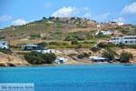 Provatas Milos | Kykladen Griechenland | Foto 17 - Foto GriechenlandWeb.de
