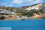 Provatas Milos | Cycladen Griekenland | Foto 19 - Foto van De Griekse Gids