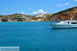 Provatas Milos | Cycladen Griekenland | Foto 21 - Foto van De Griekse Gids
