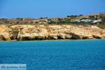 Provatas Milos | Cycladen Griekenland | Foto 22 - Foto van De Griekse Gids