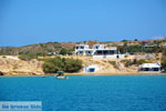 Provatas Milos | Cycladen Griekenland | Foto 24 - Foto van De Griekse Gids