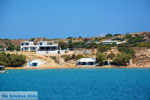 GriechenlandWeb.de Provatas Milos | Kykladen Griechenland | Foto 25 - Foto GriechenlandWeb.de