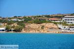 GriechenlandWeb.de Provatas Milos | Kykladen Griechenland | Foto 26 - Foto GriechenlandWeb.de