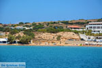 Provatas Milos | Cycladen Griekenland | Foto 26 - Foto van De Griekse Gids
