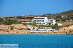 Provatas Milos | Cycladen Griekenland | Foto 27 - Foto van De Griekse Gids