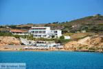 Provatas Milos | Cycladen Griekenland | Foto 28 - Foto van De Griekse Gids
