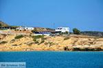 Provatas Milos   Cycladen Griekenland   Foto 29 - Foto van De Griekse Gids