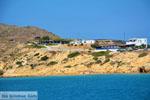 Provatas Milos | Cycladen Griekenland | Foto 30 - Foto van De Griekse Gids