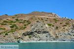 Psarovolada Milos   Cycladen Griekenland   Foto 1 - Foto van De Griekse Gids